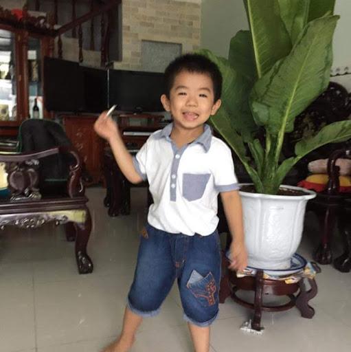 Long Ho Mong