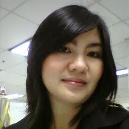 user ธิดารัตน์ ติยะวัฒน์ apkdeer profile image
