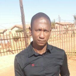 Mpho Mereko