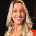 Marissa Garrett's Profile Picture