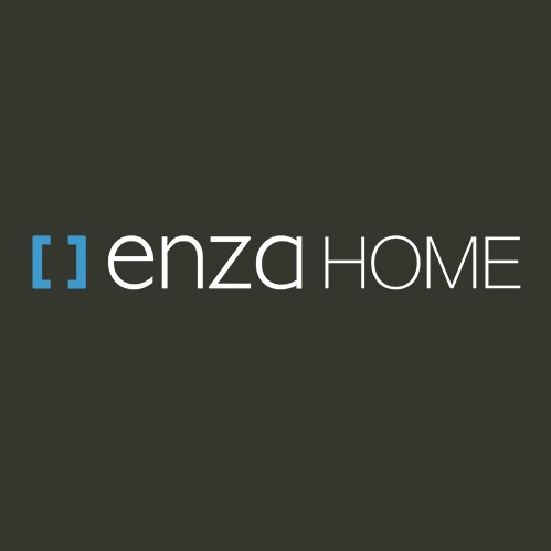 Enza Home  Google+ hayran sayfası Profil Fotoğrafı