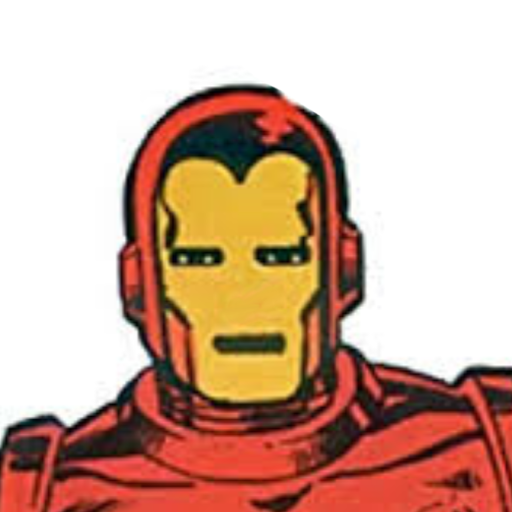 user Superhero Editron apkdeer profile image