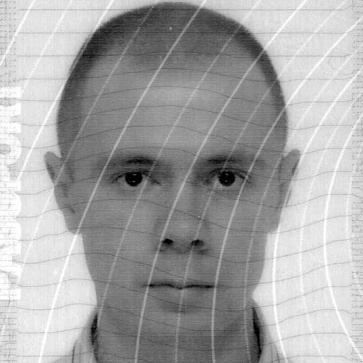 Sergey Ananin
