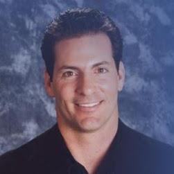 Craig Gelfound