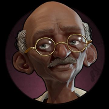 user XxPUNZILLAxX content apkdeer profile image
