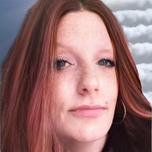 user Mrs Mary Ann crosby Harrison apkdeer profile image