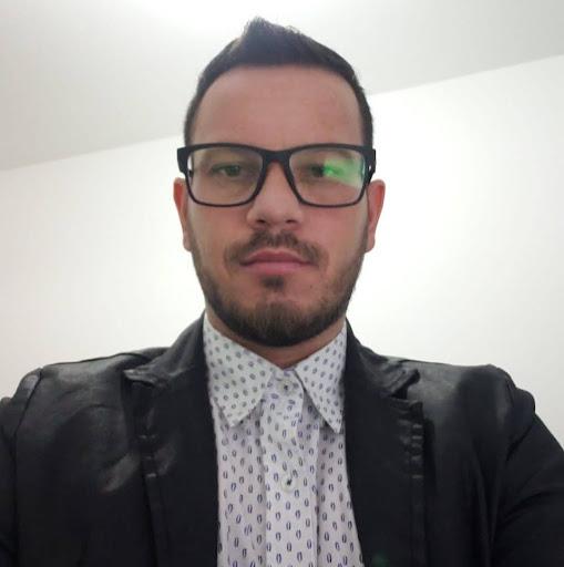 Guilherme Fernandes picture