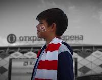 Gidrotehniks avatar