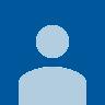 Paty Castillo