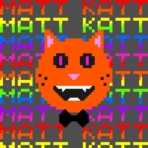 MattKatt 9099