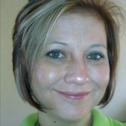 user Nicky Van Jaarsveld apkdeer profile image