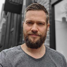 user Lars Tobias Skjong-Børsting apkdeer profile image