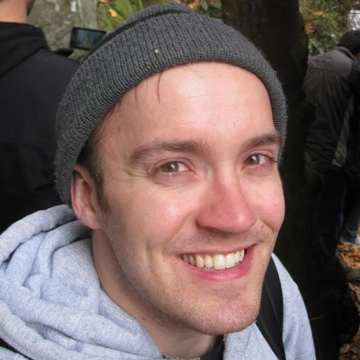 user Peter Clay apkdeer profile image