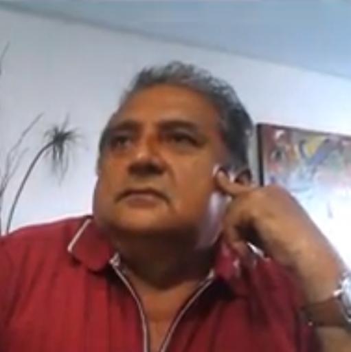 Eugenio Coelho