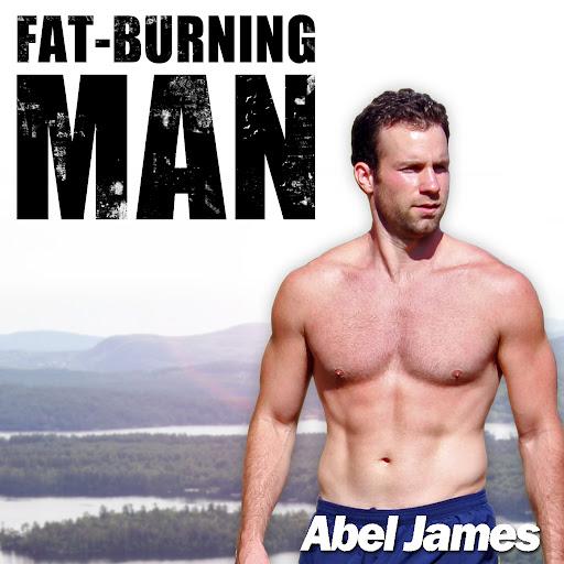 The Fat-Burning Man