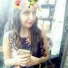 Jyoti Mehta