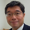 Haruo Takemura