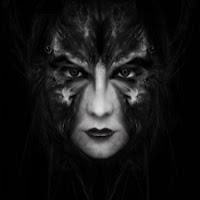 Aida Dark avatar