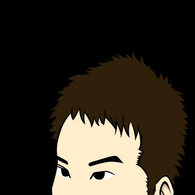 Yoshiki Kato's icon