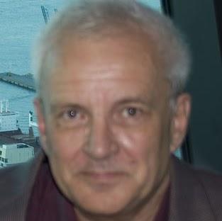 Peter Heesen