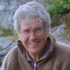 Horst Engels