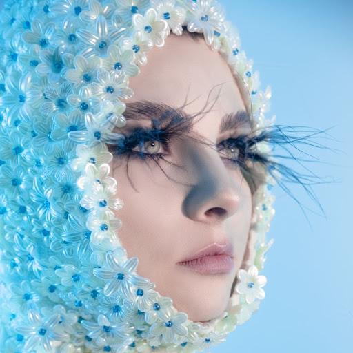 Victoria Dutka