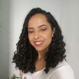 Ester Cardoso picture