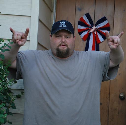 user Jason Hooton apkdeer profile image