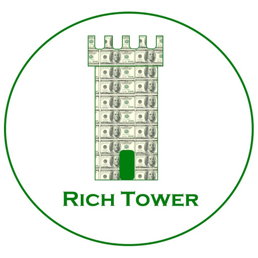 RichTower
