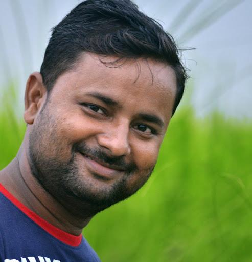 user manohar Tiwari apkdeer profile image