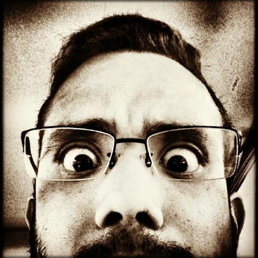 user Marcelo Guerrero apkdeer profile image