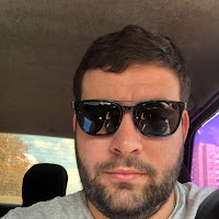 Nicolae Carcea avatar