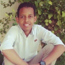 Alhussein Eteil picture