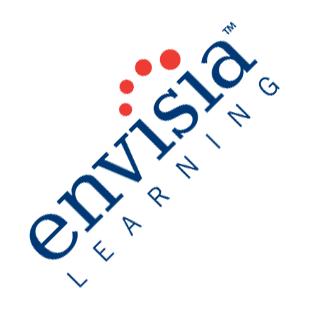 Envisia Learning, Inc.