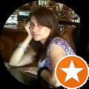 Lorena Arancibia Novoa