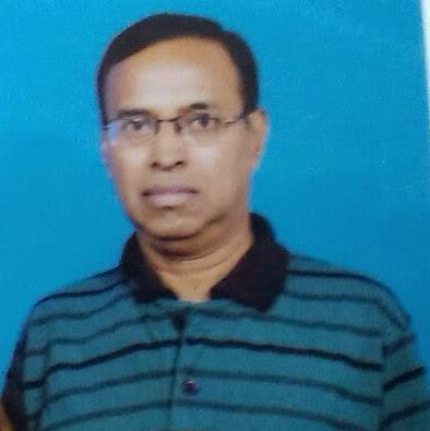 user Rangaswamy Krishna songs apkdeer profile image