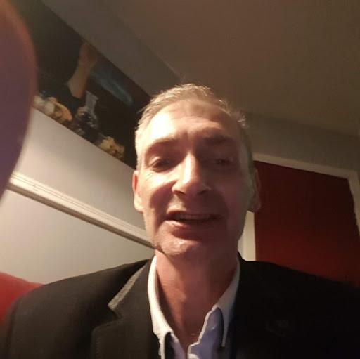user STEVEN Wilson apkdeer profile image