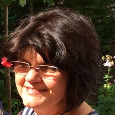 Lucia Mihailescu
