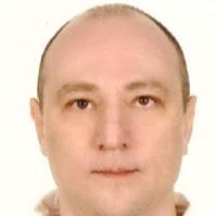 Sergey Klimin avatar