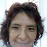 Luz Betsy Carrillo Ticona