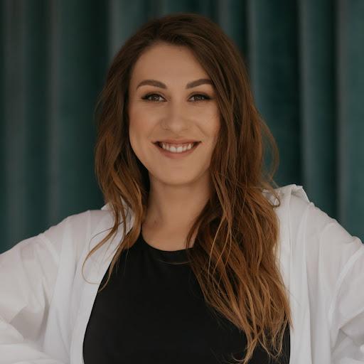 Katja Tarasowa