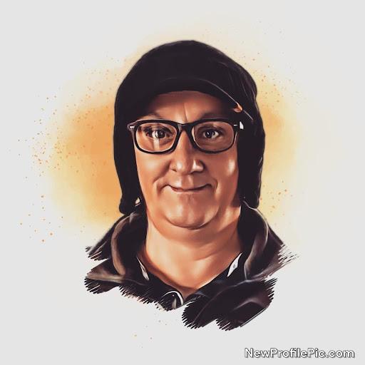 user Mark Trueman apkdeer profile image