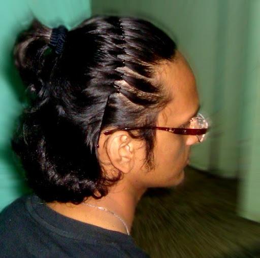 user Fuad Hasan apkdeer profile image