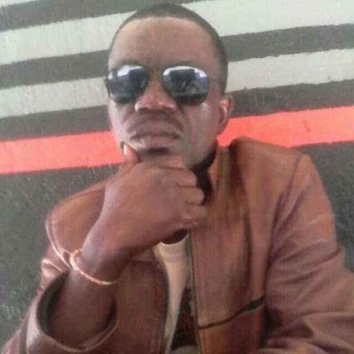 user Morgan Nkomo apkdeer profile image