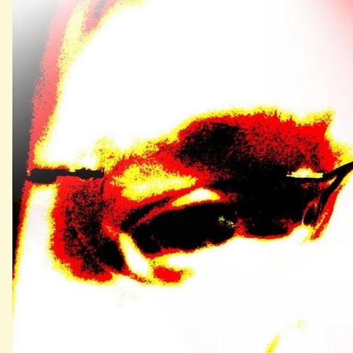 Avatar - William Bates
