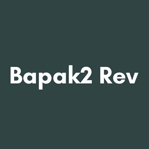 user Aan Yulianto apkdeer profile image