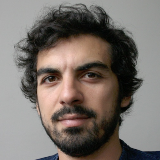 Younes Jaaidi