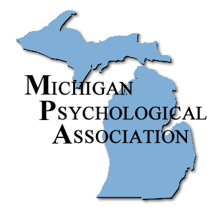 Michigan Psychological Association