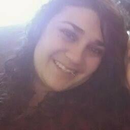 Teresa Enriquez's avatar