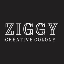 Ziggy Creative Colony  Google+ hayran sayfası Profil Fotoğrafı